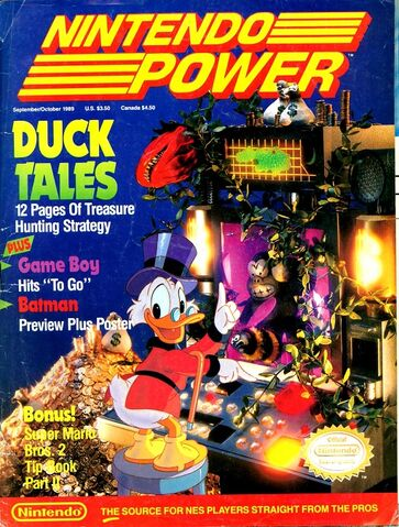 File:NintendoPower DuckTales.jpg