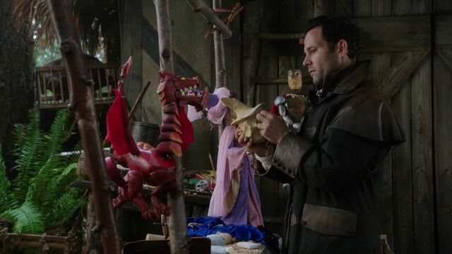 File:Once Upon a Time - 6x11 - Tougher Than the Rest - Pinocchio.jpg