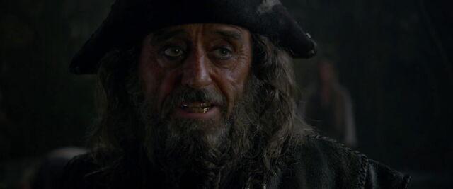 File:Pirates4-disneyscreencaps.com-13780.jpg