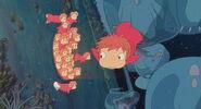 Ponyo-disneyscreencaps.com-360