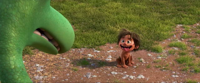 File:The Good Dinosaur 44.png