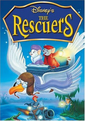 File:The Rescuers.jpg