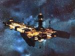 USS Cygnus 01d 1024 no title