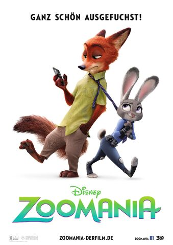 File:Zootopia German Poster.jpg
