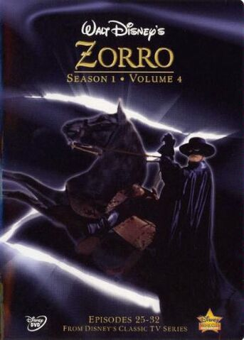 File:Zorro season 1 volume 4.jpg