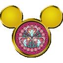 Badge-4623-6