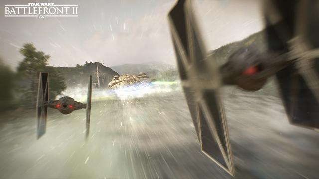 File:Battlefront II 02.png