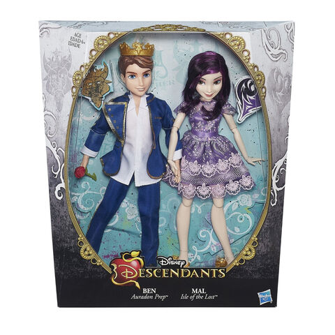 File:Ben and Mal Dolls 1.jpg