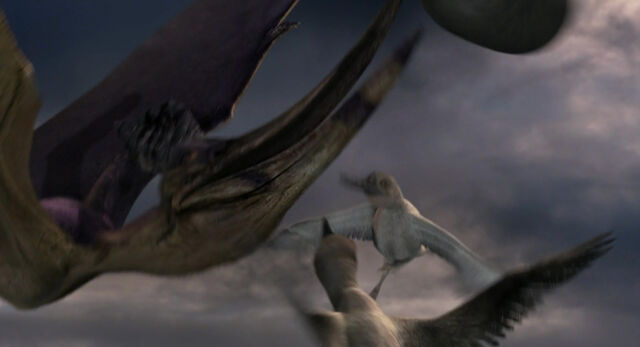 File:Dinosaur-disneyscreencaps com-692.jpg