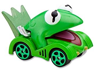 File:Disney racers kermit 2.jpg