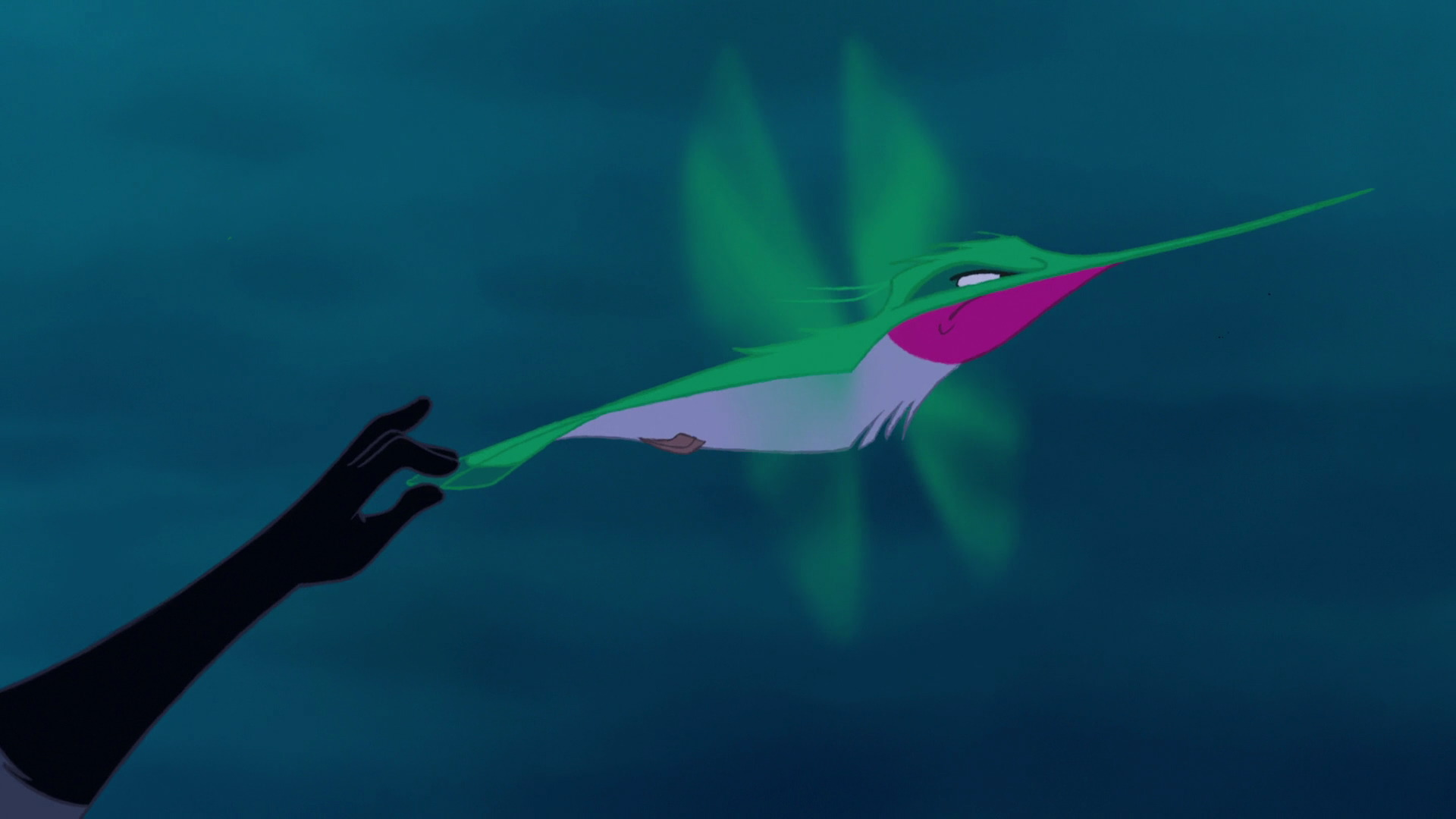 File:Flit Trying to Escape.jpg