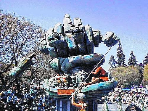 File:Lythos Disney Parks.jpg