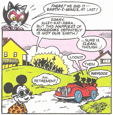 File:Mickey and Donald in Captain Carrot issue 15.jpg