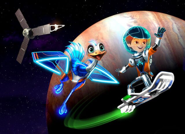 File:Miles from Tomorrowland - NASAJuno.jpg