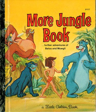 File:More Jungle Book Little Golden Book.jpg