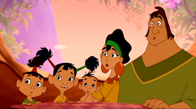 File:Pacha and Chicha-Kronk's New Groove03.png