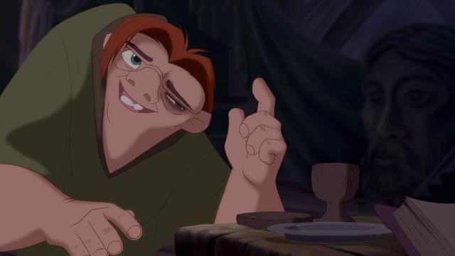 File:Quasimodo 22.PNG