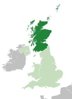 File:Scotland Map.png