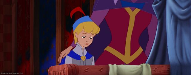 File:Sleeping-disneyscreencaps com-105.jpg