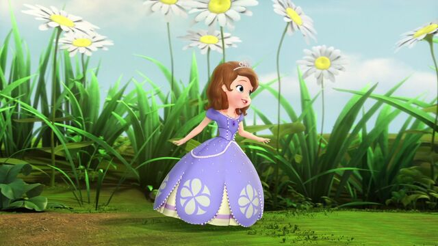 File:Sofia the First -Small New World.jpg
