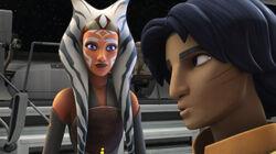 Star-Wars-Rebels-Season-Two-19