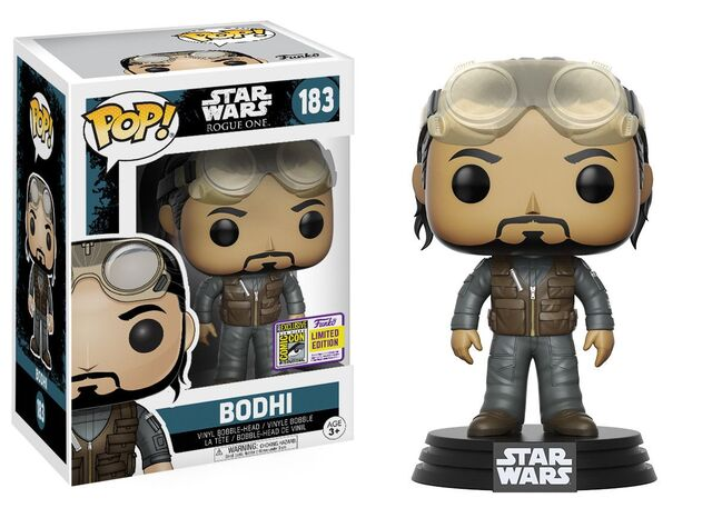 File:Star wars sdcc 2017 bodhi rook funko pop 183.jpg