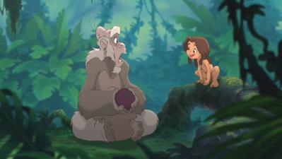 File:Tarzan2-Zugor.jpg