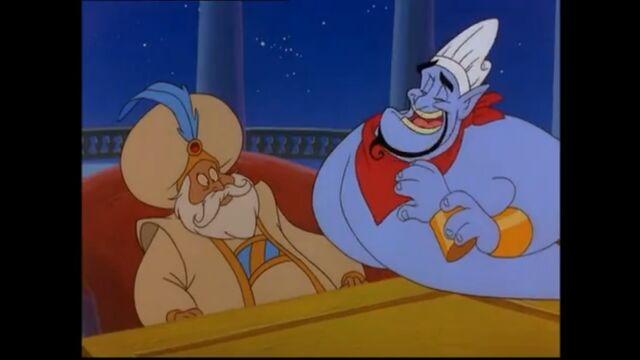 File:The Return of Jafar (563).jpg