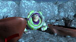 Toy-story2-disneyscreencaps.com-165