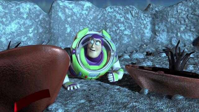 File:Toy-story2-disneyscreencaps.com-165.jpg
