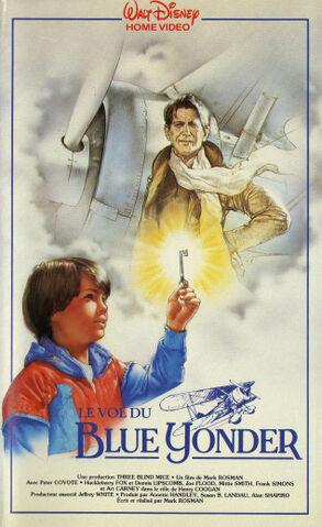 File:1985-yonder-1.jpg