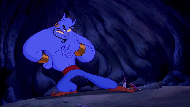 File:Aladdin-disneyscreencaps.com-4725.jpg