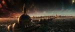 Asgard-1-