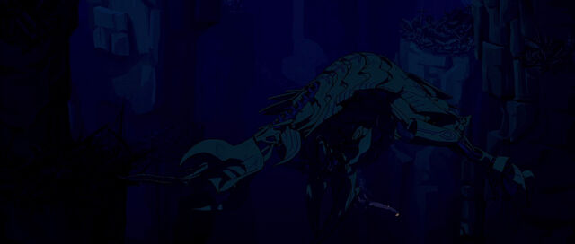 File:Atlantis-disneyscreencaps com-2802.jpg