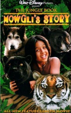 File:C3 d 0 JungleBook2TheMowglisStory.jpg