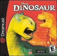 File:Dinosaur Dreamcast.jpg