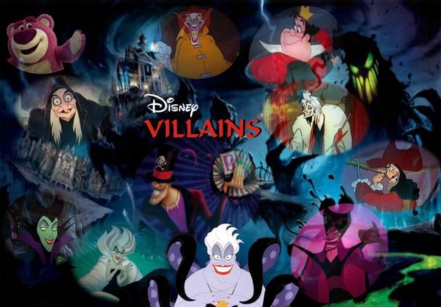 File:Disney Villains 2011.png