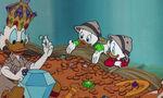 Ducktales-disneyscreencaps.com-1419