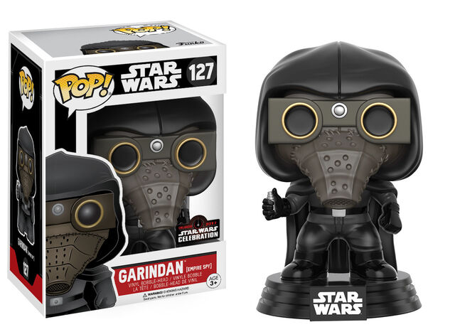 File:Funko Pop - Star Wars - 127 - Garindan.jpg