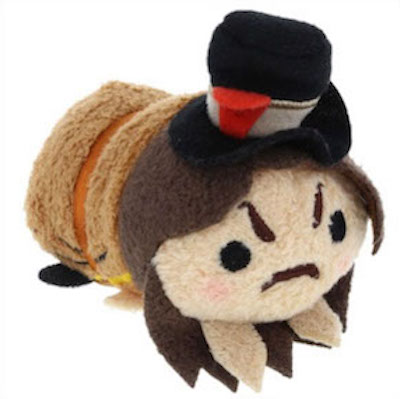 File:Hooked Pirate Tsum Tsum Mini.jpg