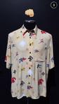 John Lasseter's Big Hero 6 Shirt