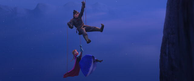 File:Kristoff and Anna Climbing Down.jpg