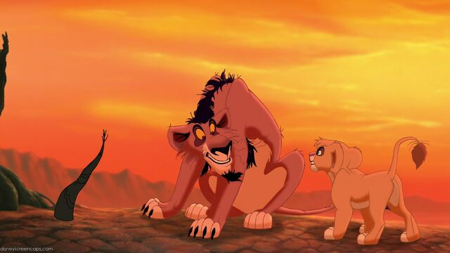 File:Lion2-disneyscreencaps.com-2343.jpg