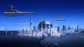 Thumbnail for version as of 17:09, September 11, 2014