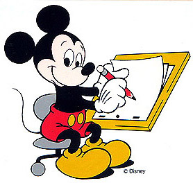 File:Mickey3.jpg