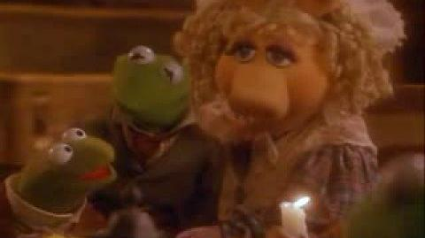 Muppets- Bless Us All