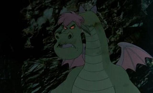 File:Petes-dragon-disneyscreencaps.com-12815.jpg