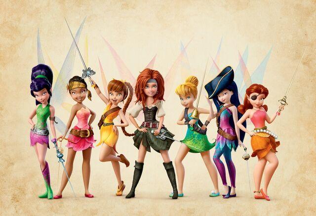 File:Pirate Fairy group.jpg