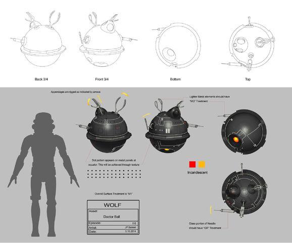 File:Rebel Resolve Concept Art 13.jpg