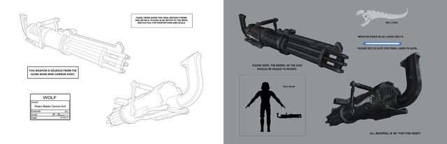 File:Relics of the Old Republic Concept Art 03.jpeg